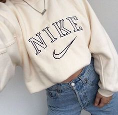 Find More at => http://feedproxy.google.com/~r/amazingoutfits/~3/J4MtC7x5r8c/AmazingOutfits.page