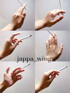 蛇八(@jappa_wings)さん | Twitter