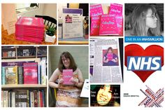 A celebrating . Writing Poetry, Social Justice, Disability, Short Stories, Sims, Thats Not My, Creativity, Collage, Author