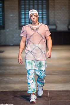 roberto-piqueras-berlin-alternativa-fashion-week-BAFW-2014-2673