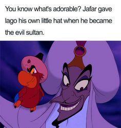 funny disney memes 7 700 Disney takes their jokes to a whole other level Photos) Funny Disney Jokes, Disney Memes, Disney Cartoons, Disney Songs, Disney Love, Disney Stuff, Disney Pixar, Funny Internet Memes, Funny Memes