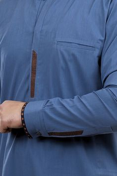 100% Cotton Kurta Shalwar In this product includes: 1. Kurta 2. Shalwar