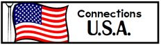 Connections ~ U.S.A. Unit Studies, Lesson Plans, Lapbooks, Printables Homeschool Share site