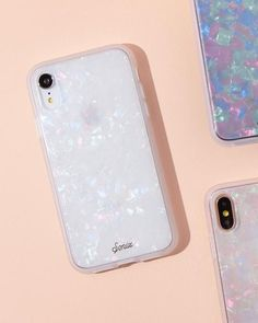 Pearl Tort, iPhone XS max - Handyhüllen - Celulares e Acessórios Iphone 7, Apple Iphone, Coque Iphone 6, Iphone Phone Cases, Iphone 8 Plus, Lg Phone, Iphone 11 Pro Case, Cute Cases, Cute Phone Cases
