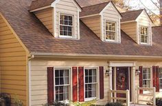 Home interior painting, Martha's Vineyard, SouthCoast MA, Cape Cod, South Shore MA, affordable painting contractor