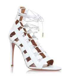 View the Amazon 105 Lace-Up Sandals
