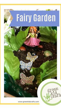 Recycled Garden Crafts, Upcycled Crafts, Toddler Crafts, Kid Crafts, Crafts To Make, Kids Activities At Home, Sensory Activities, Educational Activities, Outdoor Activities