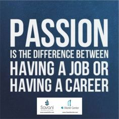 My Dream Job Nursing