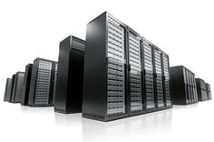 Proper maintenance of the #server_system allows the company to save their resources and keep their system running without any disturbance.  So, Hurry up!! Buy your #VPS Now https://www.brandvps.com/IN/