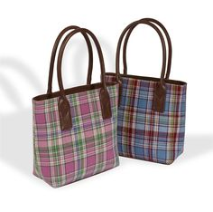 Image result for tweed bag images