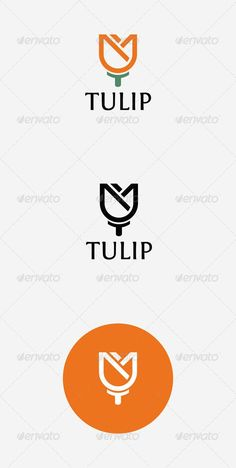 Image result for holland tulip icon