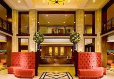 $566  ★★★ New Orleans Downtown Marriott at the Convention Center, New Orleans, USA