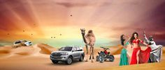 Deserttoursdubai is now offering the evening desert safari with great deals, which includes Dune Bashing, Camel Riding, Sand Boarding, Heena Painting, Arabic Dates, Belly dancing, Tanoura Show and so on.
