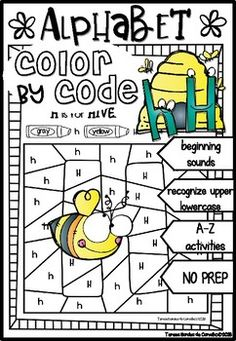 76 Best Teaching: Math - Calendar images | Teaching math