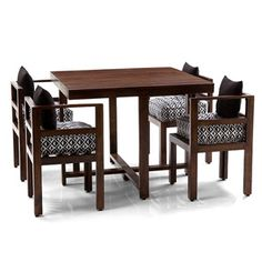 choose from 19 amazing designs of value dining sets only at urban ladder now get up to off on select designs of value dining sets