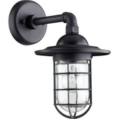110 Honore Selections Ideas Brick Exterior House Water Sense Outdoor Sconces