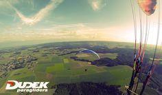 Dudek Hadron 18 + Snake 18 & Falco M25 + PA125 - ©Paul-Antoine Boudet