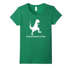 Women's Grandma Shirt, Gift for Grandma, Funny Grandmother Shirt #grandmother #grandma #nana #granny
