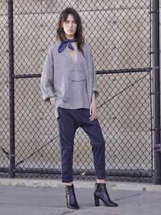 http://www.vogue.com/fashion-shows/spring-2016-ready-to-wear/nili-lotan/slideshow/collection