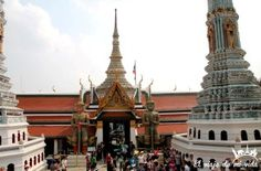 gran-palacio-bangkok-tailandia (5)