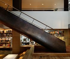 The Tsutaya Experience - indesignlive.asiag