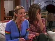 Ross playing bagpipes blooper
