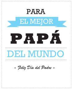 Las 57 Mejores Imágenes De Pater Feliz Día Del Padre