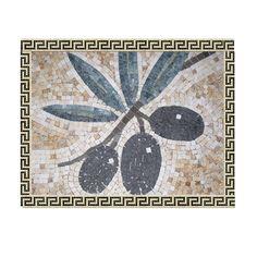 """Una parte del rancio nella dieta dei soldati romani e greci, fin dall'antichità, era costituita dalle olive che servite nelle """"taberne"""", erano... continua a leggere su: http://www.ficacci.com/articolo01.asp?id=337&lingua=IT - - - Since ancient times olives have always been an important part of the diet of both Roman and Greek soldiers, mainly served in """"Tabernae"""" and mostly used... Keep on reading on:http://www.ficacci.com/articolo01.asp?id=337&lingua=EN"""
