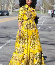 ankara-styles-for-chubby-lady-ankara-styles-for-plus-size-women-2016-afrocosmopolitan-com