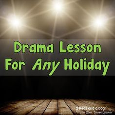 Since last week in Drama class, we have been working on an assignment inspired by the book: A Porcupine in a Pine Tree – A Canadian 12 Days of ChristmasAssignment:1. The students got into groups of 4 or 5 and chose a special holiday or special day i.e. Birthday, Christmas, Eid, Hanukkah, Mother's Day, Father's …
