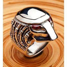 Biker Rings : Sterling Silver Rings for Men Silver Ring Designs, Gothic Rings, Sterling Silver Mens Rings, 925 Silver, Biker Rings, New Blue, Silver Man, Gold Jewelry, Jewellery