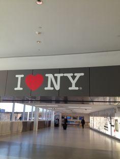 John F. Kennedy International Airport (JFK) in Queens, NY http://www.amazon.com/Bacron-Headphones-Hands-free-Microphone-Smartphones/dp/B010VDFBRW/ref=sr_1_1?ie=UTF8&qid=1456751764&sr=8-1&keywords=Bluetooth+Headphones