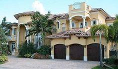 Luxury Homes for Sale in Las Vegas
