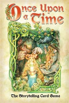 Once Upon A Time, 3rd Edition $17.22 #bestseller