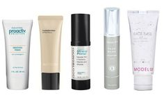 3 reasons why: you need primer | beautyheaven