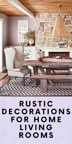Rustic Decorations For Home Ideas Country Chic Farmhouse Style Rustic Decorations For Home Ideas Accent Walls Accent Walls, Country Chic, Rustic Decor, Farmhouse Style, Dining Bench, Room Decor, Decorations, Diy, Furniture