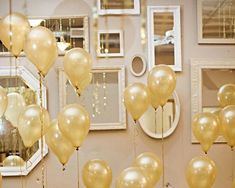 #shoppricelesscontest 10 Must-Have New Year's Eve Party Decorations — DESIGNED w/ Carla Aston