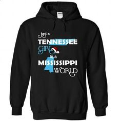 (NoelXanh001) NoelXanhDuong001-017-Mississippi - teeshirt #the first tee #t shirts for sale