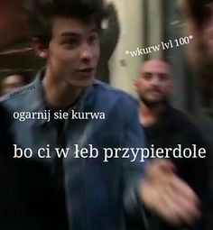 Polish Memes, Shawn Mendes Memes, Memes Funny Faces, 1d And 5sos, Wholesome Memes, Reaction Pictures, Haha, Mood, Humor
