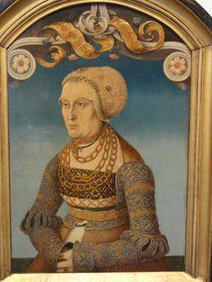1525 Wertinger https://flic.kr/p/nzqKJj | 20140602-Coburg-Veste-Museum-163
