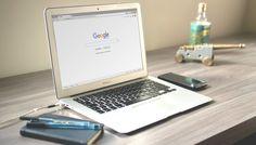 Google verrät die drei wichtigsten SEO Faktoren für 2017