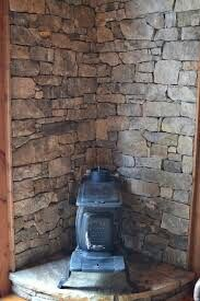 1000 Images About Wood Stove On Pinterest Wood Stoves