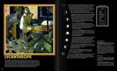 DC_Part4_Lycanthrope_v4.jpg