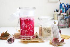http://dhini.nl/2014/10/28/jewel-candle-een-sieraad-in-elke-kaarsen/