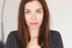 Hairchalk de L'Oreal Professionnel : mon avis