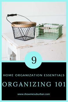 A successful organizing project starts with the right tools for organization. Learn essential organizing tools, plus simple tips and tricks to make the best use of each organizing tool! Organizing Tools, Refrigerator Organization, Entryway Organization, Home Organization Hacks, Laundry Room Organization, Organized Entryway, Organized Bedroom, Organized Kitchen, Storage Tubs