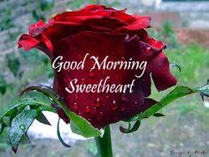 Love greetings, creative arts, Emotional greetings: Awesome good ...