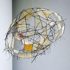 Fiber Art