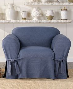 1000 Images About Capa Para Sofas On Pinterest