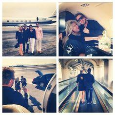 Mother Son Brunch In Vegas. Departure - Return by zacrothman Mother Son Brunch In Vegas. Departure - Return by zacrothman Rich Kids Of Instagram, Rich Life, Mother Son, Vegas, Sons, Brunch, Polaroid Film, My Son, Boys